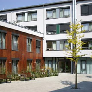 Architekt Sigmaringen löffler architekten ingenieure gmbh wohnhäuser